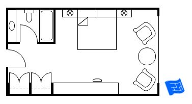 Floor Plans For Homes On Narrow Lots in addition Types Heating Systems besides Small Earth Bermed House Plans moreover Zero Energy House together with Small Solar House Plans. on small modern energy efficient homes