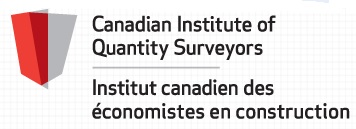 Candian Institute of Quantity Surveyors