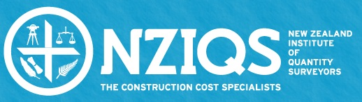 New Zealand Institute of Quantity Surveyors