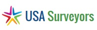 USA Surveyors