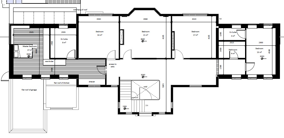 architectural design floor plans architectural floor plans 8883