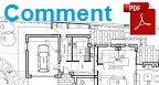 comment pdf floor plan thumbnail
