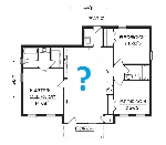 Does your floor plan have all the information you need?