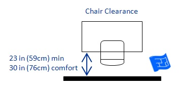 Office Chair tips