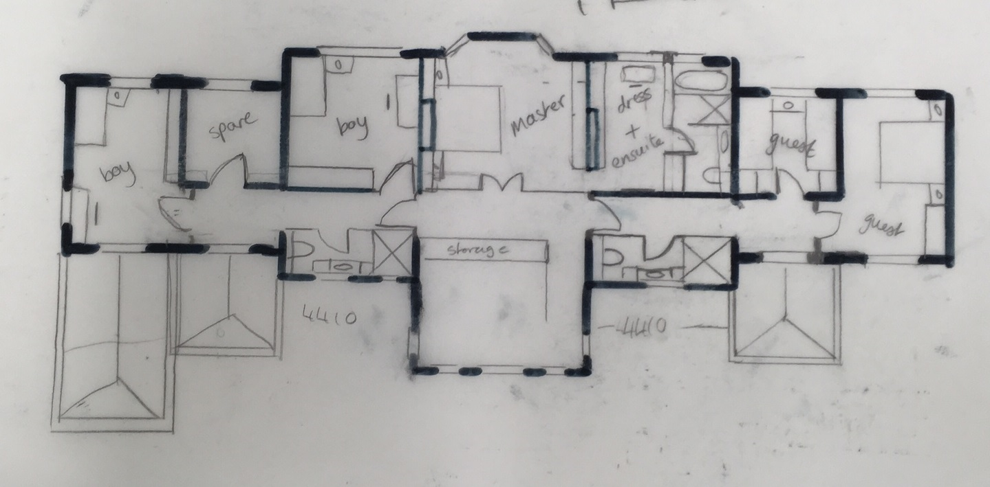House plan ideas for House plan helper