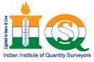 Indian Institute of Quantity Surveyors