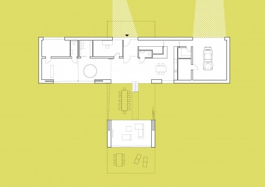 living-garden-floor-plan-ground.jpg