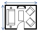 House Plans Helper Part 23