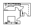 Go to master bedroom floor plans