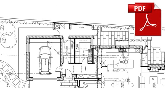 print a section of a pdf floor plan container house floor plans in gallery for container home