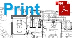 Go to print pdf floor plan