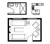 room design thumbnail