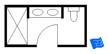 Outdoor Kitchen Box Plans as well Architecte Maison moreover Sliding Barn Doors in addition Cartoon Ghosts further Bouton De Meuble Laiton. on outside house designs