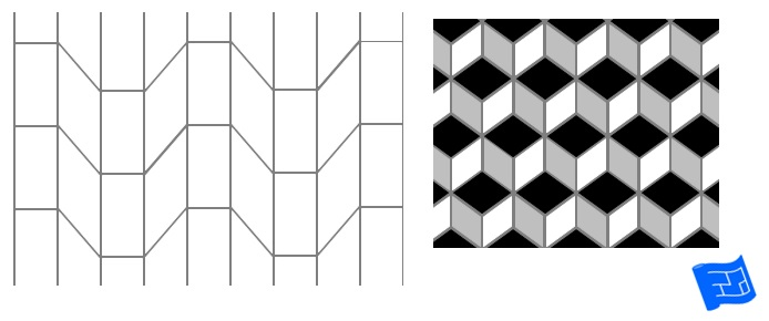 tessalation examples