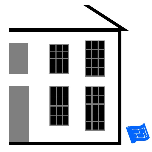 window placement preserving proportion in windows